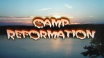 Camp Reformation