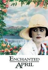 enchanted-april1